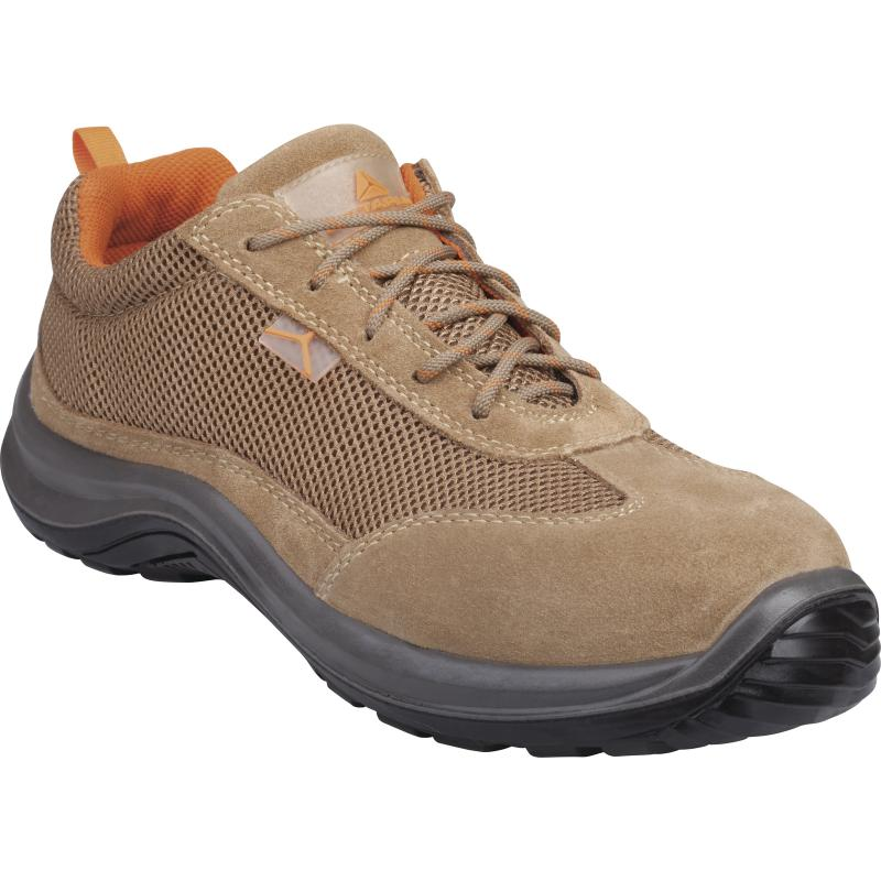 f49bcdfdf2f Delta Plus ASTI S1P SRC Safety Shoes