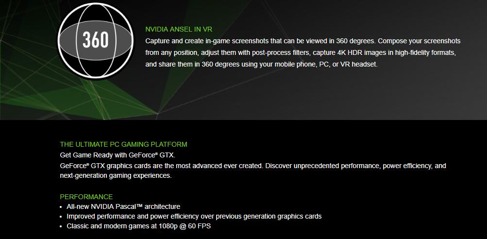 Smarter CPU GTX 1050Ti 1TB-8GB, AMD RYZEN 5 2400G Quad-Core 3 6 GHz (3 9  GHz Turbo) Socket AM4 65W