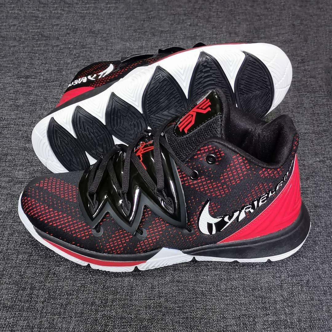 New NKE KYRIE IRVING 5 Basketball Shoes