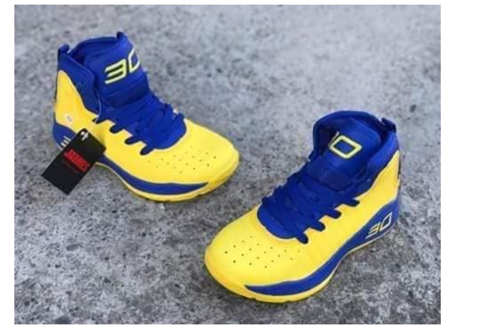 Stephen curry shoes for kids: Buy sell