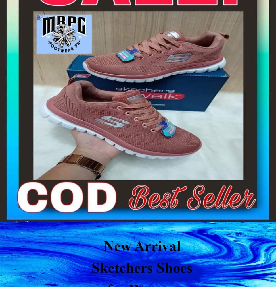 MRPG Skechers shoes for women shoes for