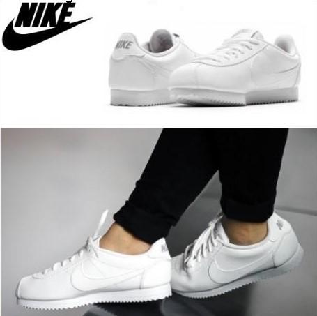 Nike Cortez - Women: Buy sell online
