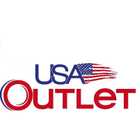 USA Outlet | Lazada Philippines