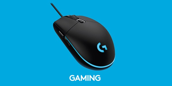 Logitech Official Online Store | Lazada Philippines