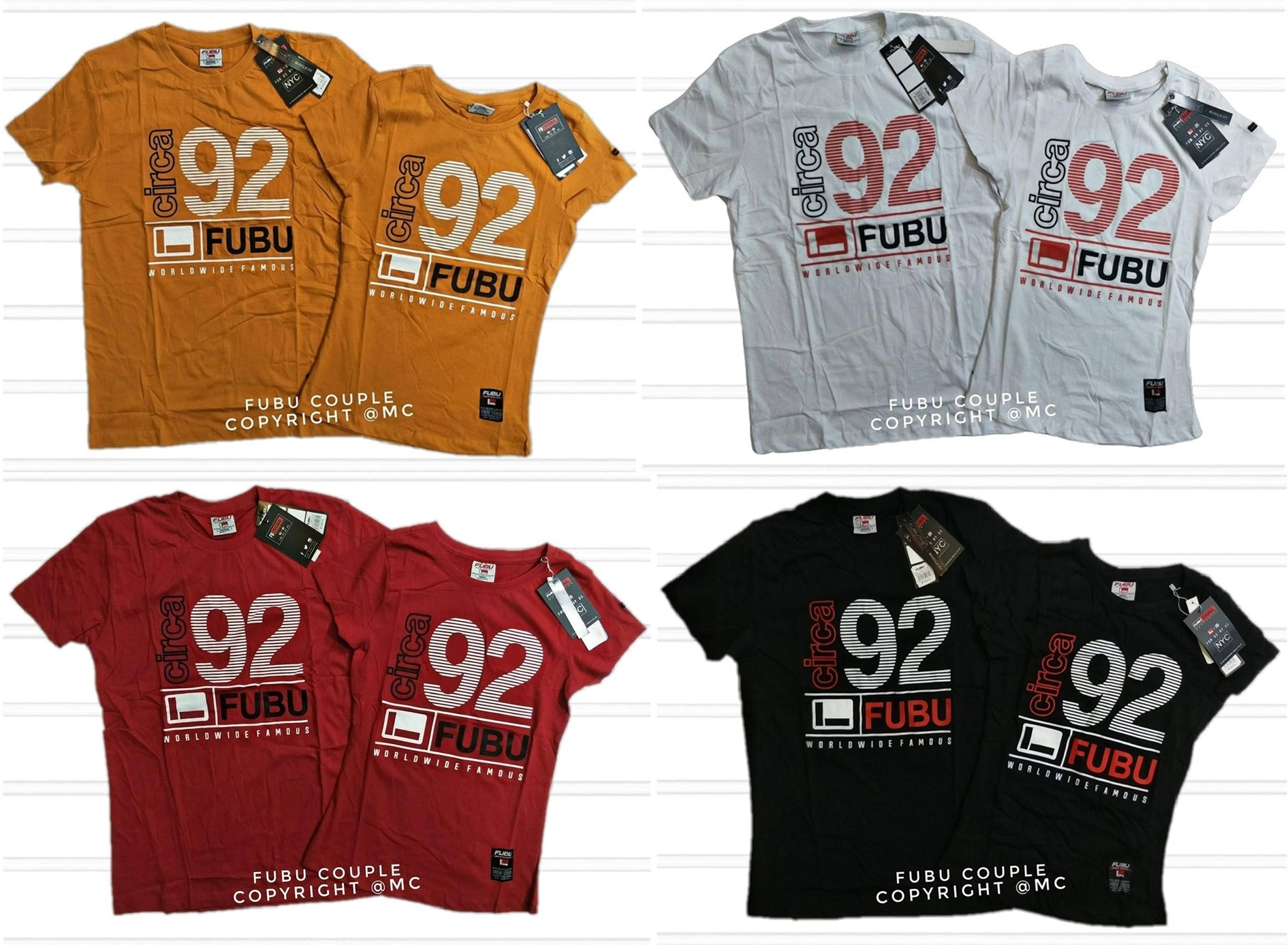 Image result for fubu products
