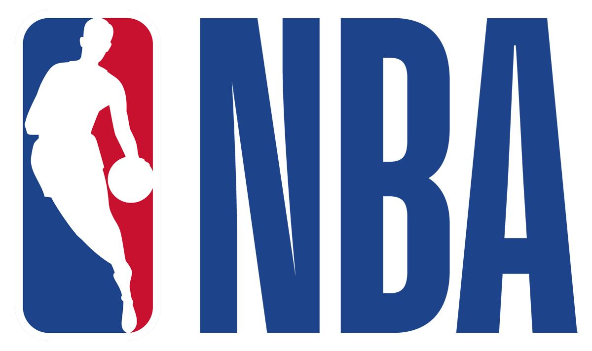365465582c2 Product details of NBA Baby - Long Sleeve Sleeper with Hood (Baby Baller -  Lakers)
