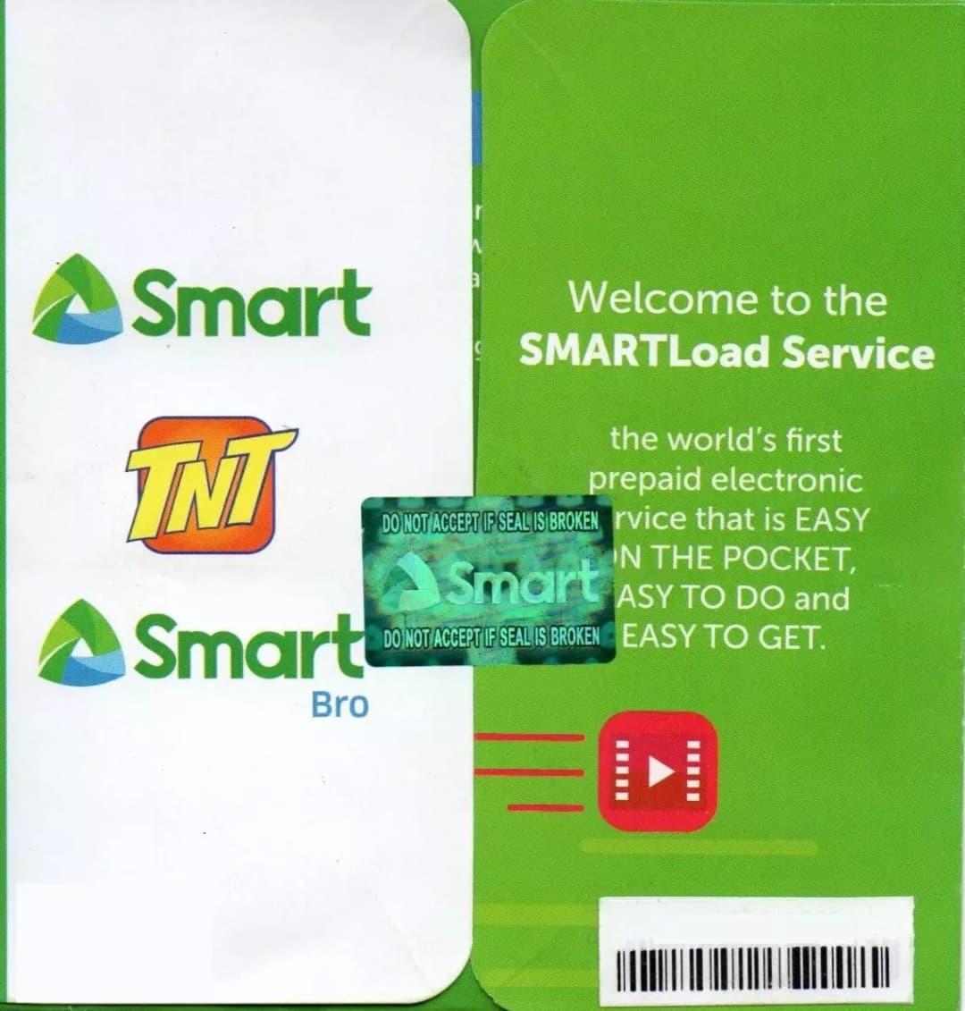 Smart Traditional Retailer Sim