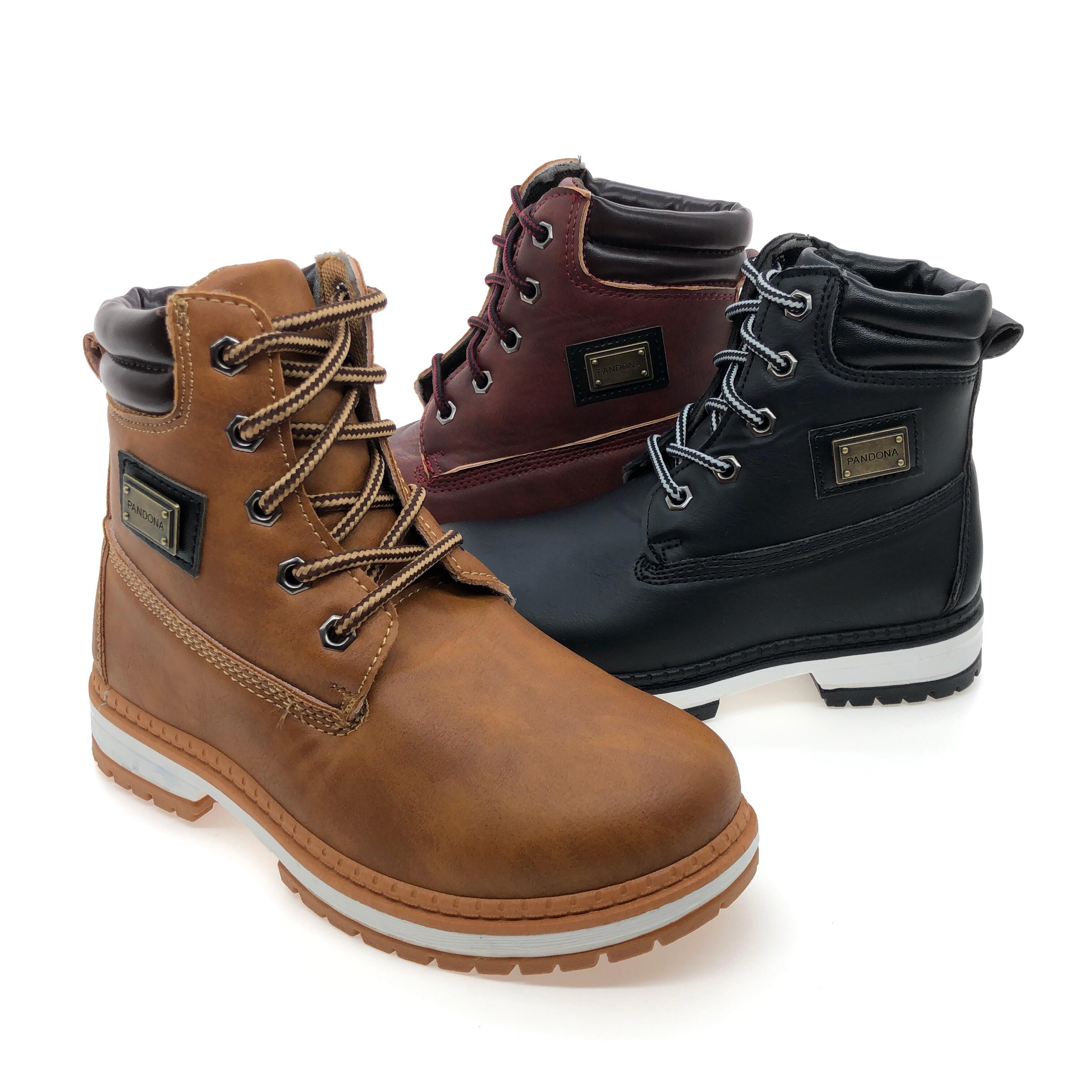 Girls \u0026 Boys fashion boots kids shoes