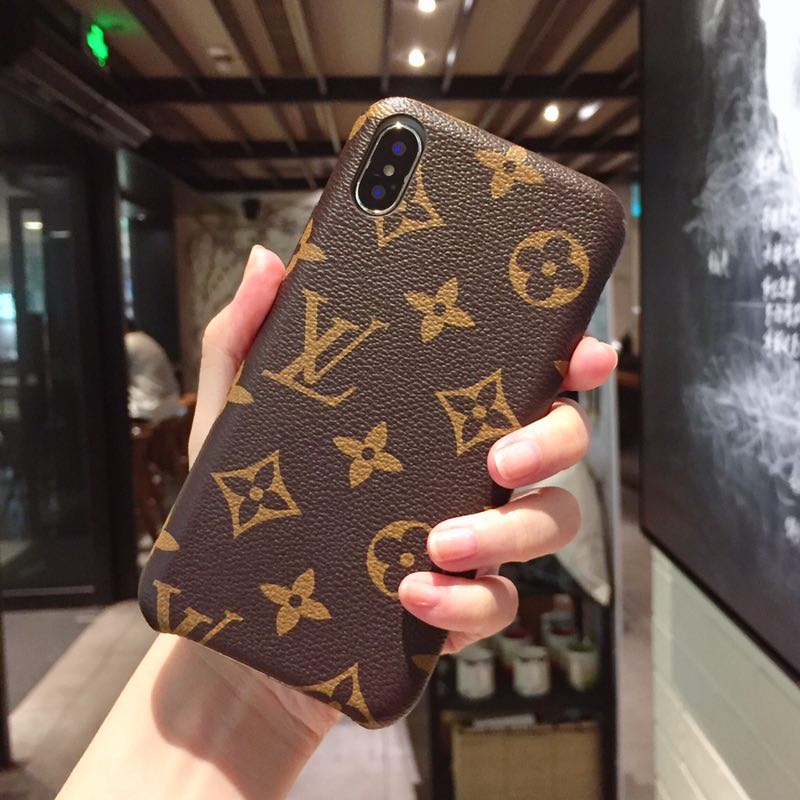 newest 23148 95a6e Apple Iphone 5 Cases,Iphone 5s se GUCCI Cases,New Elegant Luxury PU Leather  LV LOUIS VUITTON Fashion Supreme Pattern Premium Classic Style Protection  ...