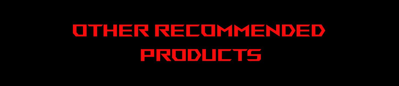 ASUS ROG Strix B360-H Intel® B360 ATX gaming motherboard with Aura Sync RGB  LED lighting, pre-mounted I/O shield, dual M 2, SATA 6Gbps, USB 3 1 Gen 2,