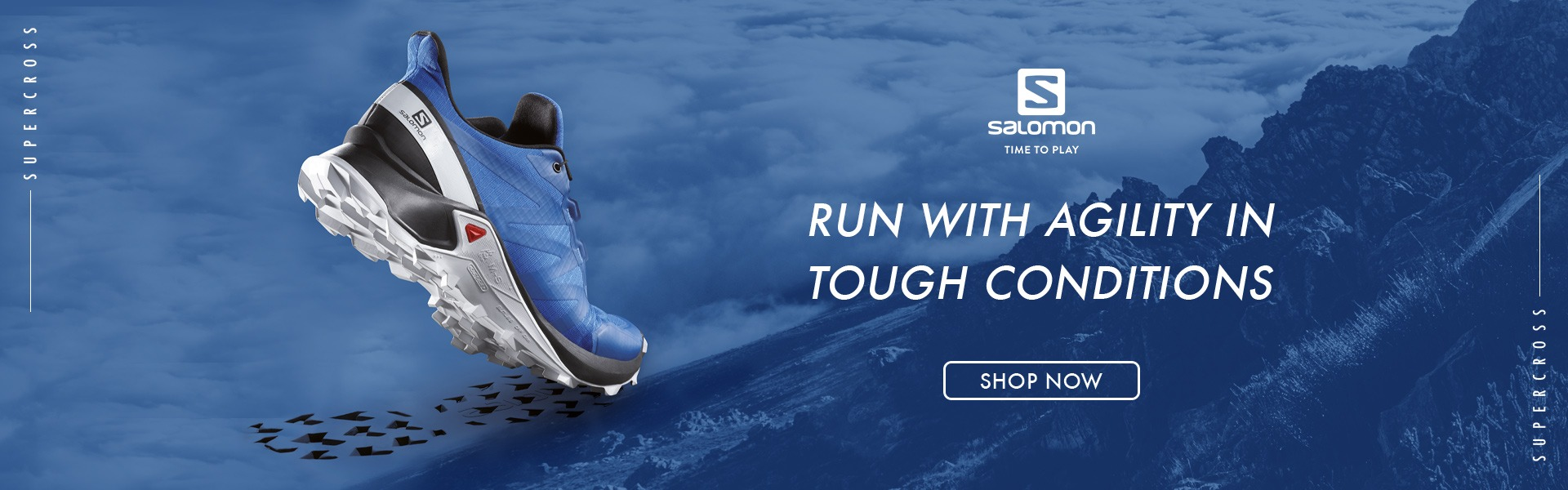 check out 6adfc e528d Salomon Official Online Store | Lazada Philippines