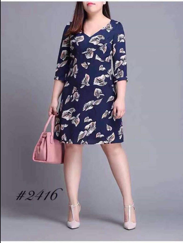 plus size dresses online