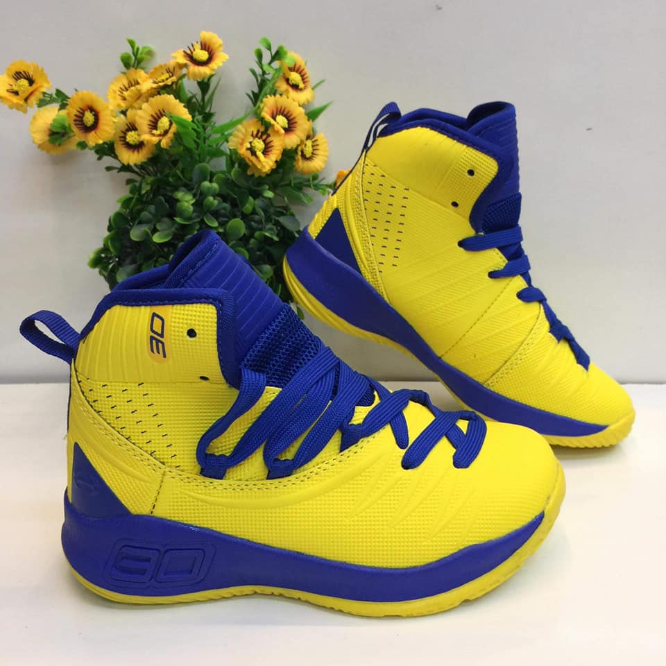stephen curry shoes lazada Online