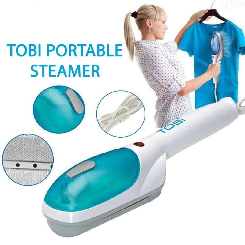 """Résultat de recherche d'images pour """"Clothes Iron Portable Handheld Steamer&"""
