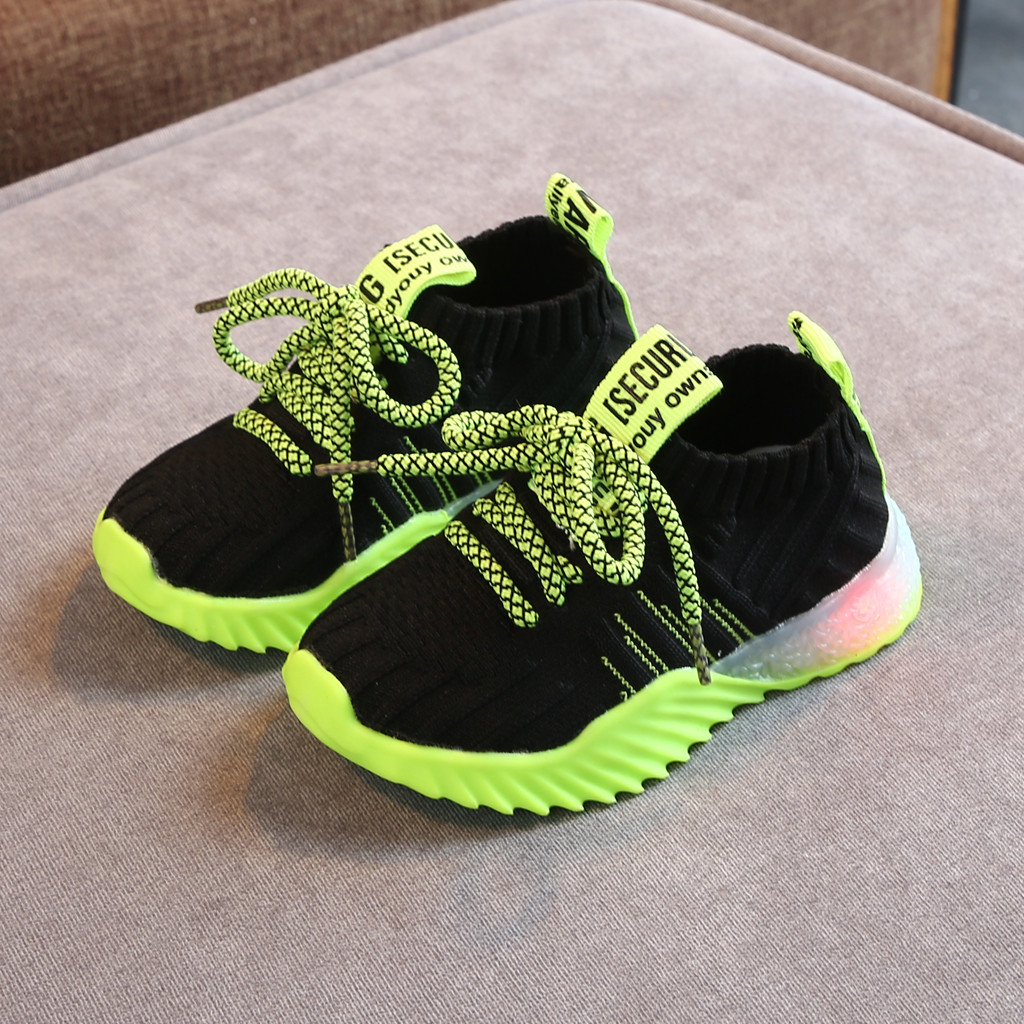 KIO shoes for kids girl Toddler Infant