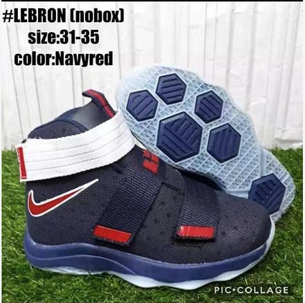 nike lebron james 10 basketball shoes