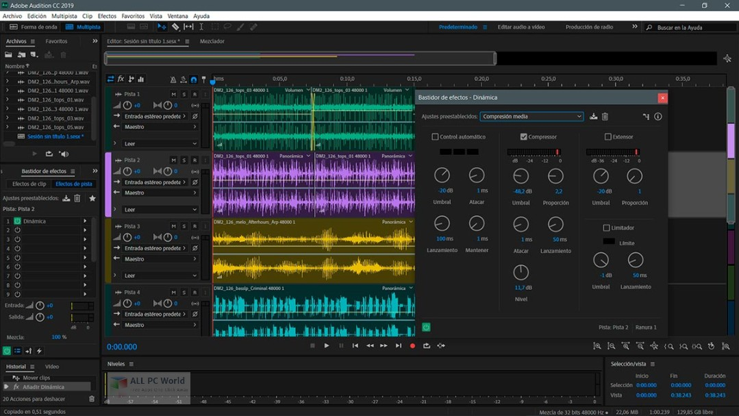 Buy Cheap Adobe Audition 2