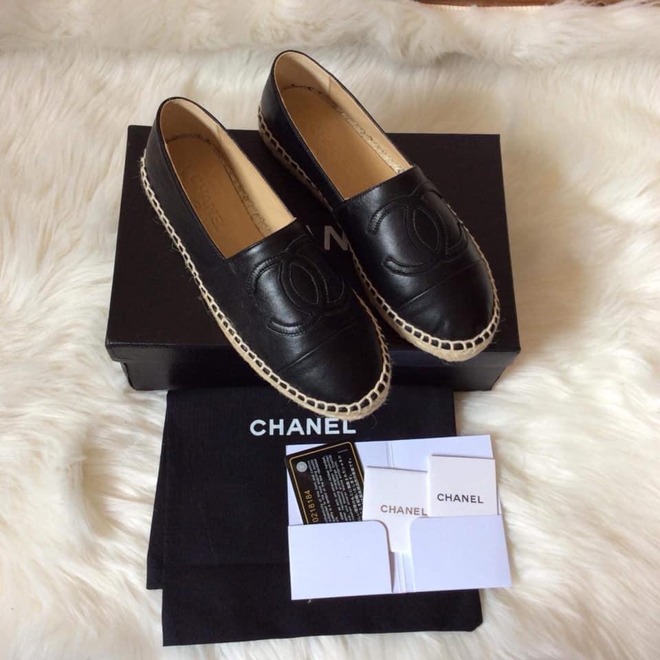 uk availability c4d8f 47144 RedLuxe Espadrilles Shoes