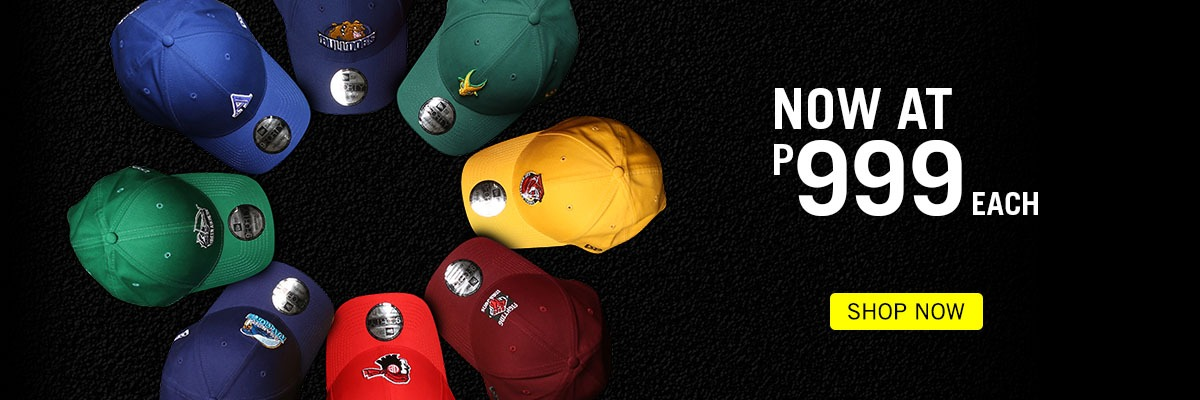 on sale d341c dd5a7 New Era Cap Philippines Official Online Store   Lazada Philippines