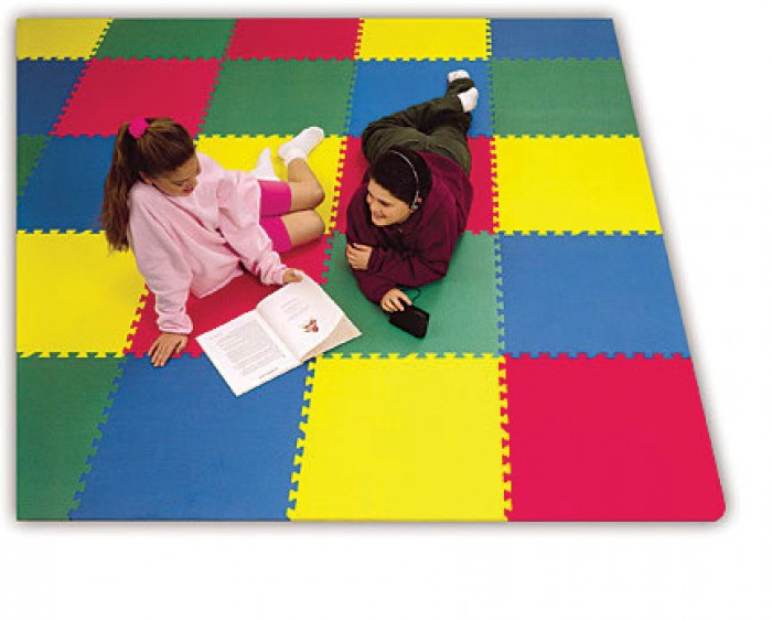 Puzzle Mats For Sale Large Puzzle Mat Online Brands Prices