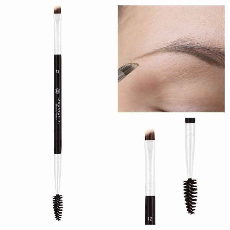 ANASTASIA Eyebrow Brush