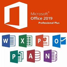 Microsoft Office 2013 - 2019 ALL in ONE Activation Permanently 100%
