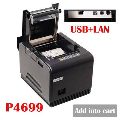 Vio 10 1 Inches Touch Pos Machine With FREE SOFTWARE Cash