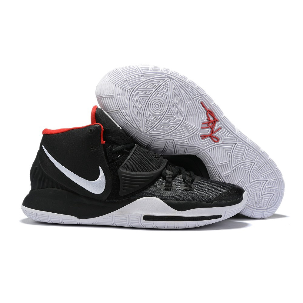 KYRIE 6 BASKETBALL SHOES: Buy sell