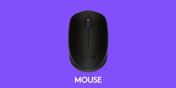 Logitech Official Online Store   Lazada Philippines