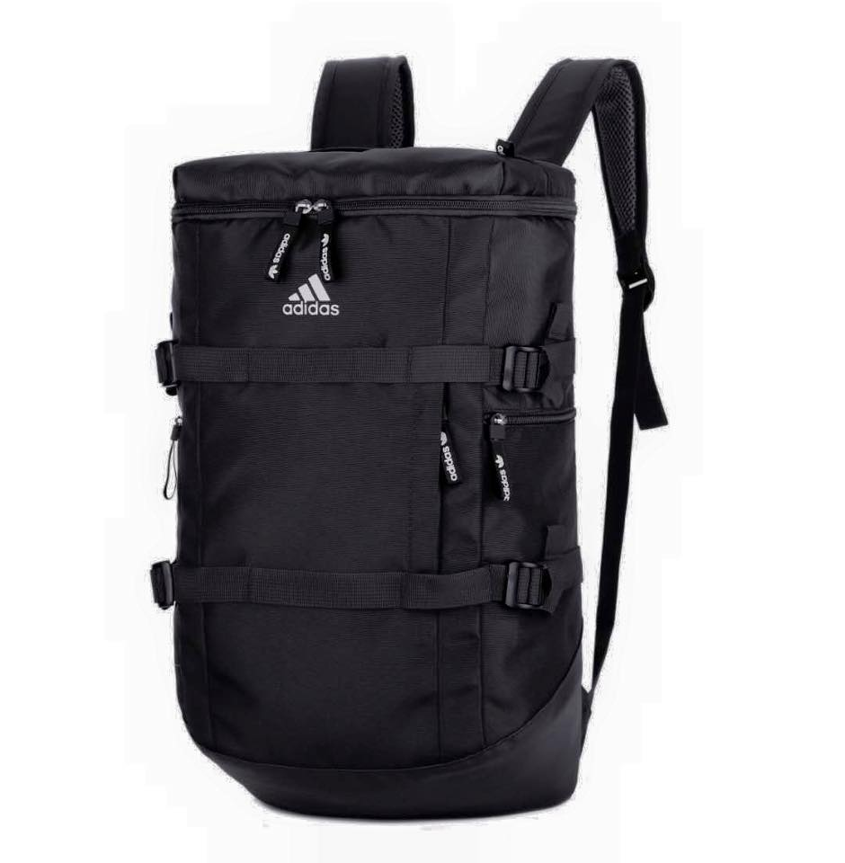 3a407d083820 Sale!!!! Travel Bag for Men