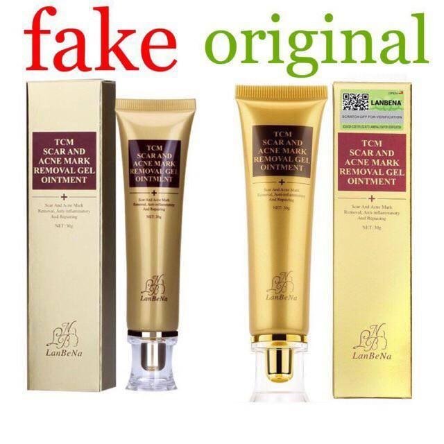 Buy 1 Take 1 Scar Cream Scar Removal Cream Gel Scar Treatment