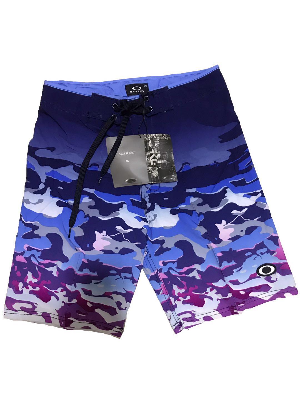 58d713ffc5d05 Product details of 0300#OA LEY Men Swimwear Sexy Mens Swim Trunks Men's  Swimsuit Surf Beach Shorts Men Swimming Trunks Boxer swim Shorts