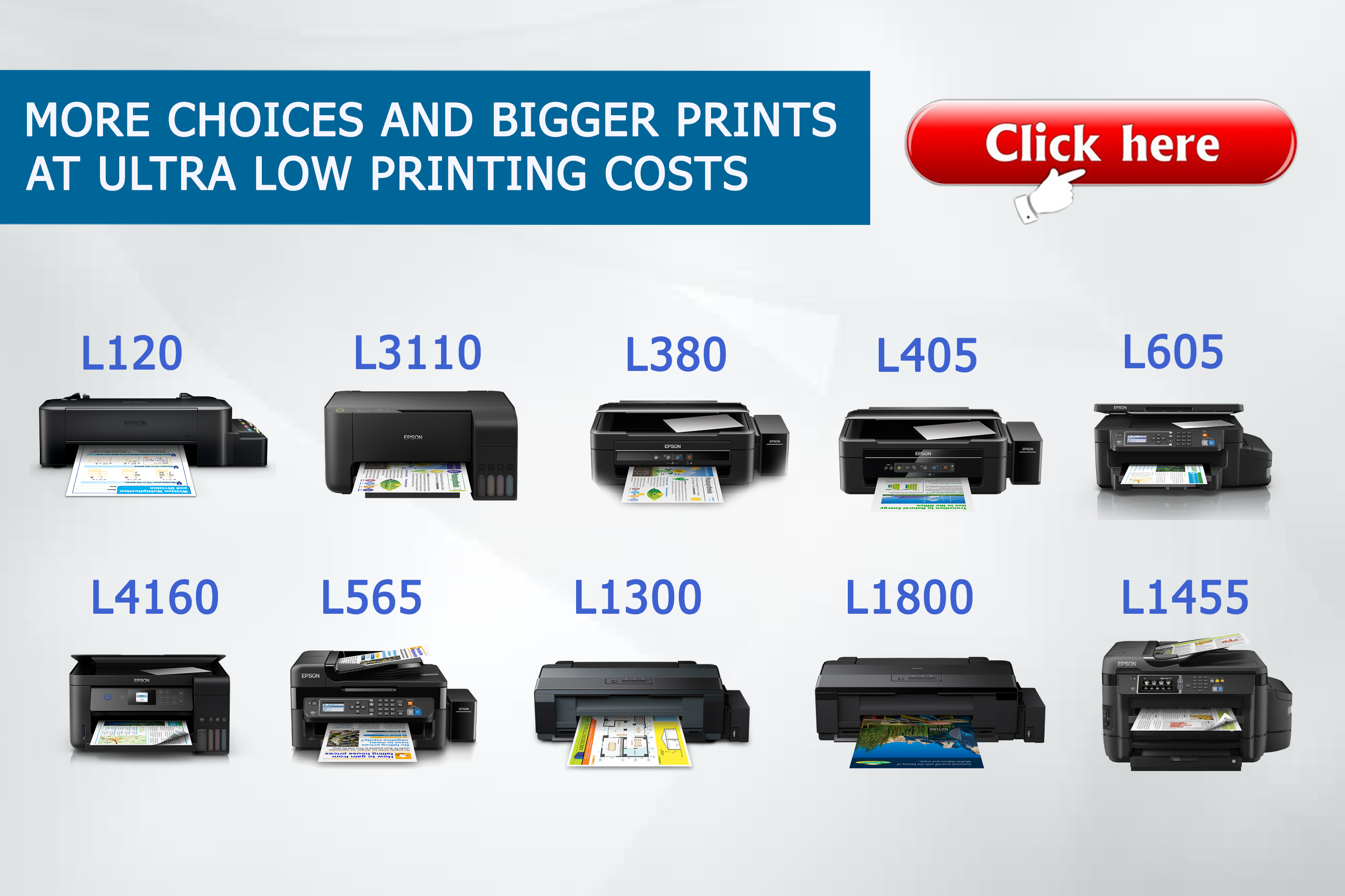 Driver Epson L120 Windows 8 64 Bit Sfb Tinta Specifications Of Single Function Ink Tank System Printer Black With Free Universal