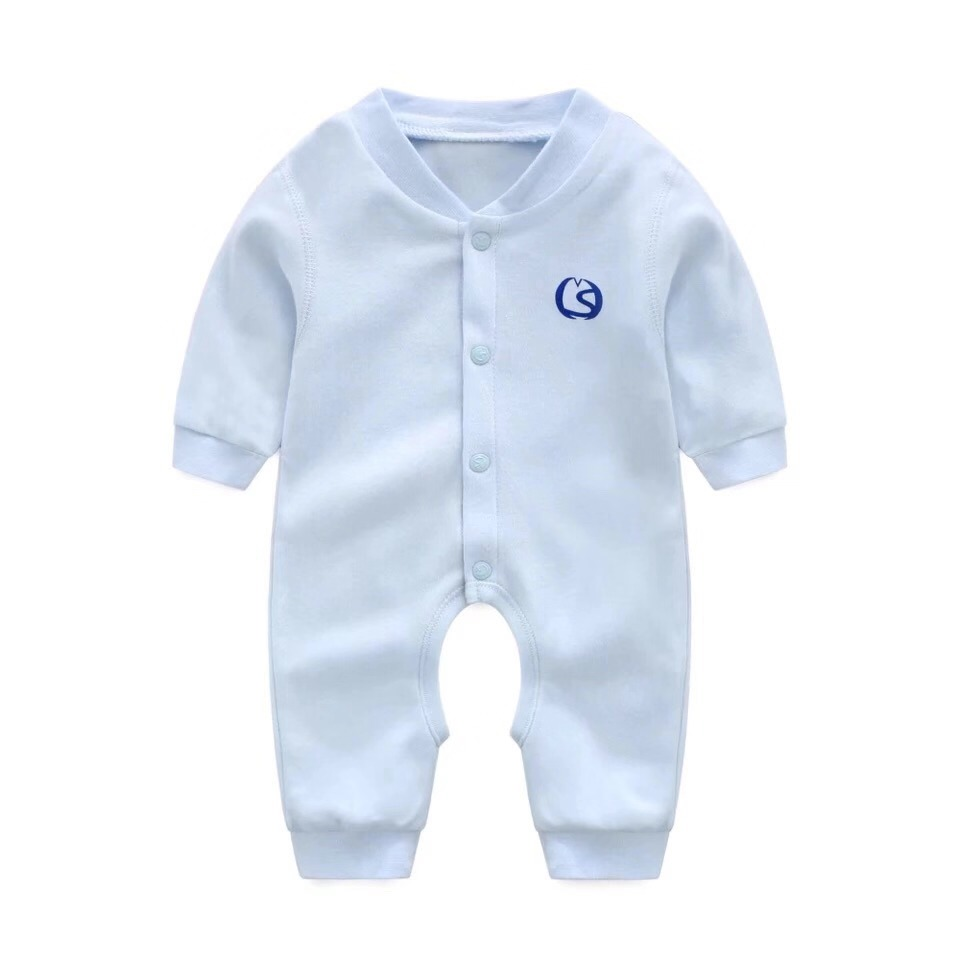 great quality great deals 2017 outlet OOTD Newborn Infant Wear