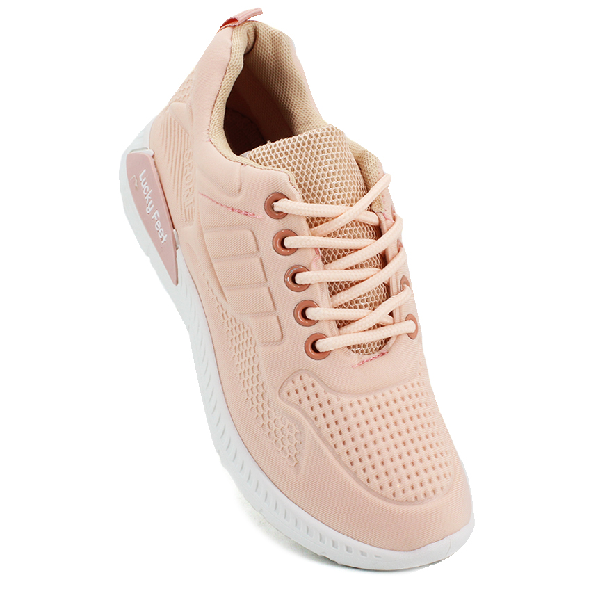 85d7e8d8bb Product details of ROUTE35 Verga Lace up Women Sneakers Rubber Shoes LF  Collection (88-01)