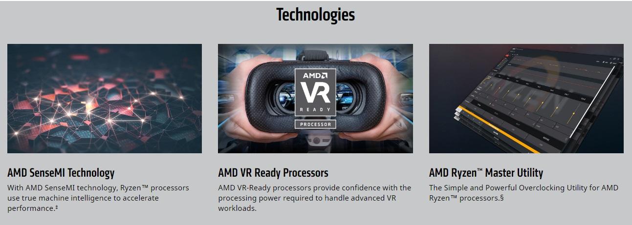 AMD RYZEN 3 2200G W/ VEGA GRAPHICS PROCESSOR With Bundle