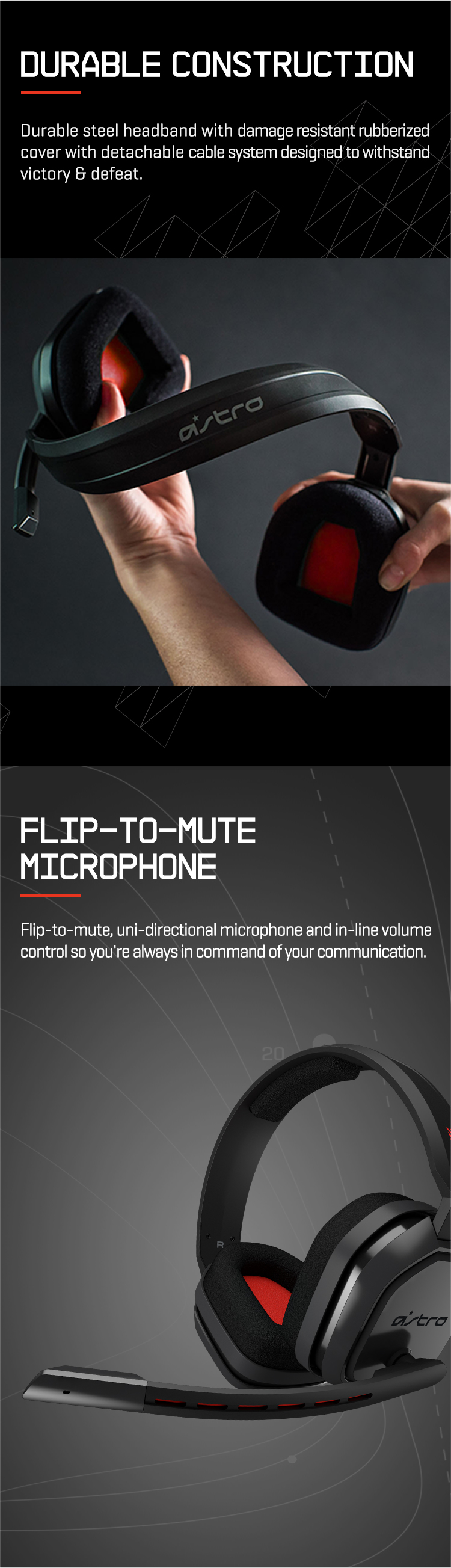 How To Mute Mic On Xbox One