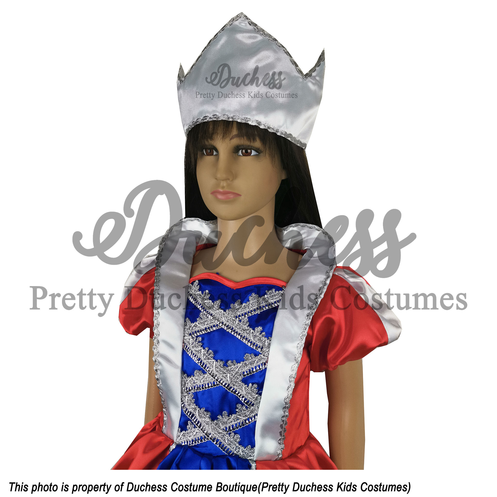 Diy Halloween Costumes For Girls Age 11 13.Singapore China United Nations Costume Un Costume Girl