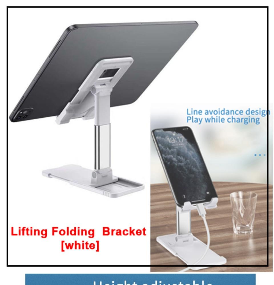 Image result for lifting folding desktop bracket