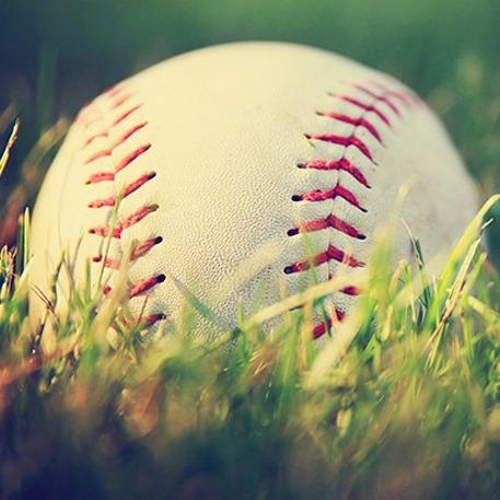 Rawlings RLLB Cushioned Cork Center Little League Baseball 9