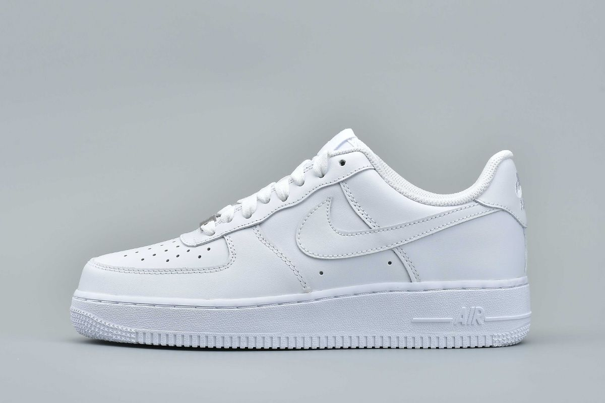 wholesale dealer 77967 ad300 Air Force Shoes For men and women N I K E
