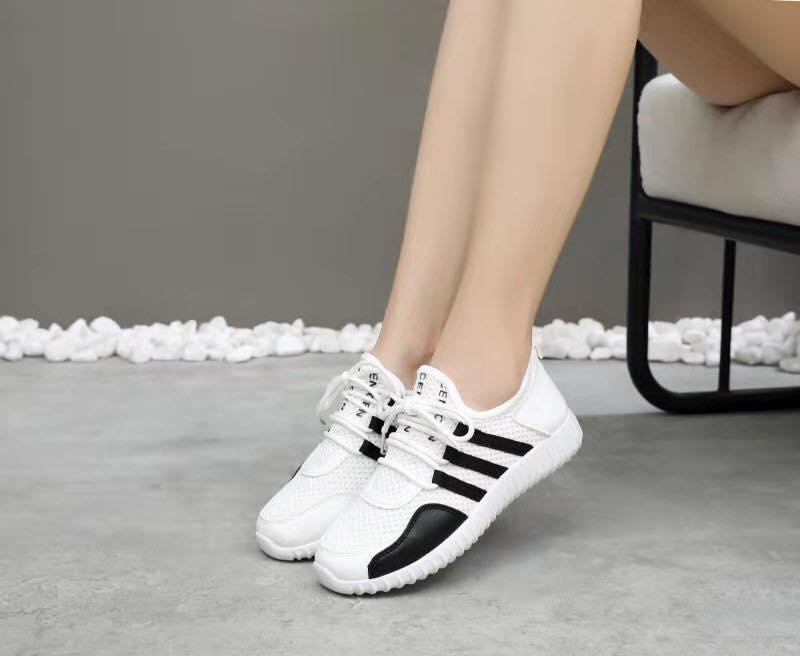 Fashion Casual Shoes   Lazada PH