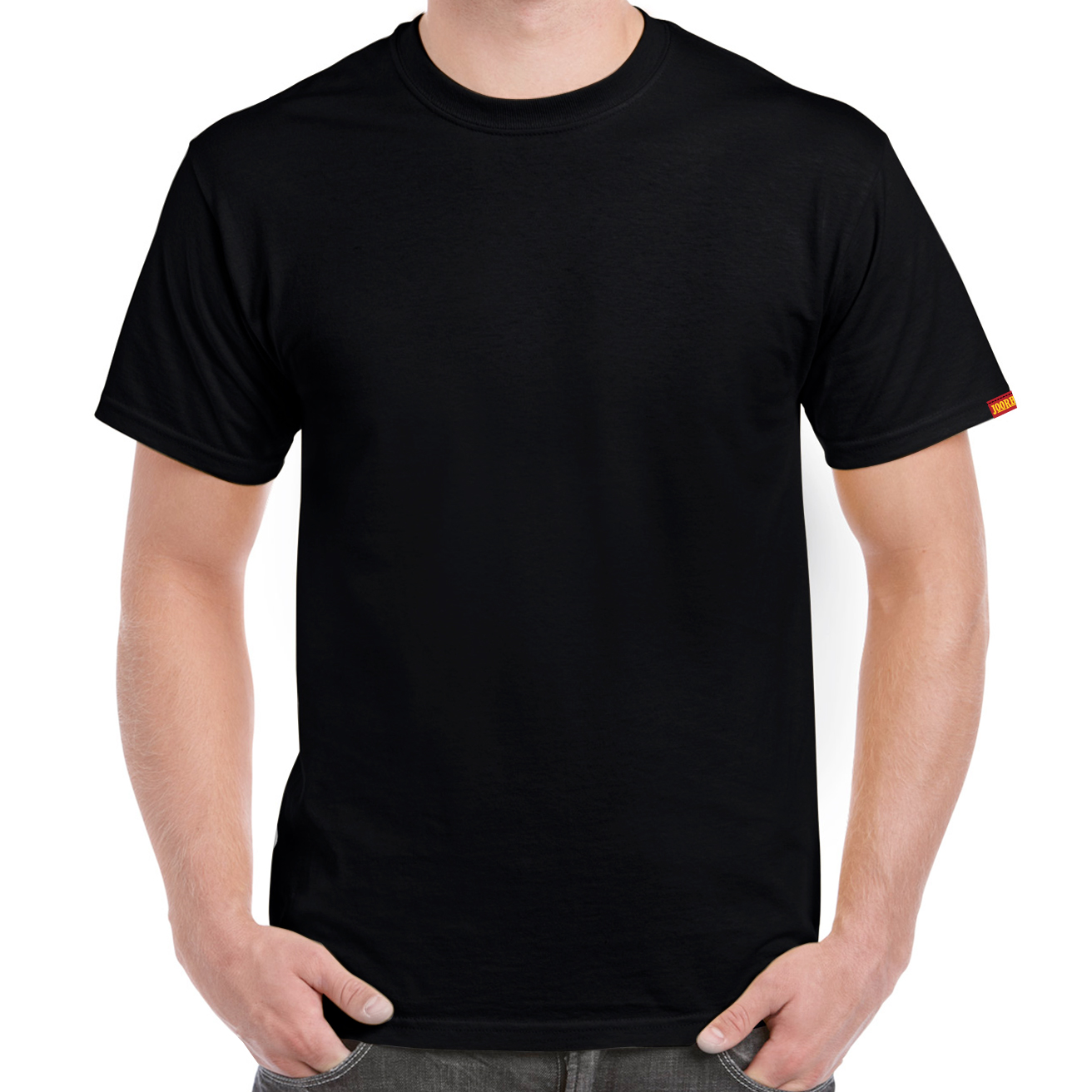 2d2c047d40 Wholesale Mens T-shirt: Buy sell online T-Shirts with cheap price ...