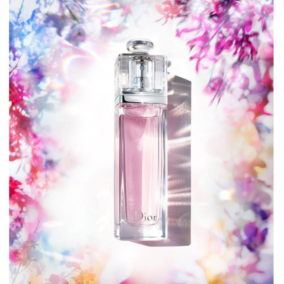 Dior Addict Eau Fraiche by Christian Dior for Women Eau de Toilette 100ml
