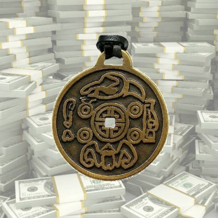 Money Amulet Original Buy Sell Online Link With Cheap Price Lazada Ph