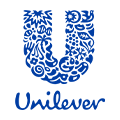 Unilever Beauty