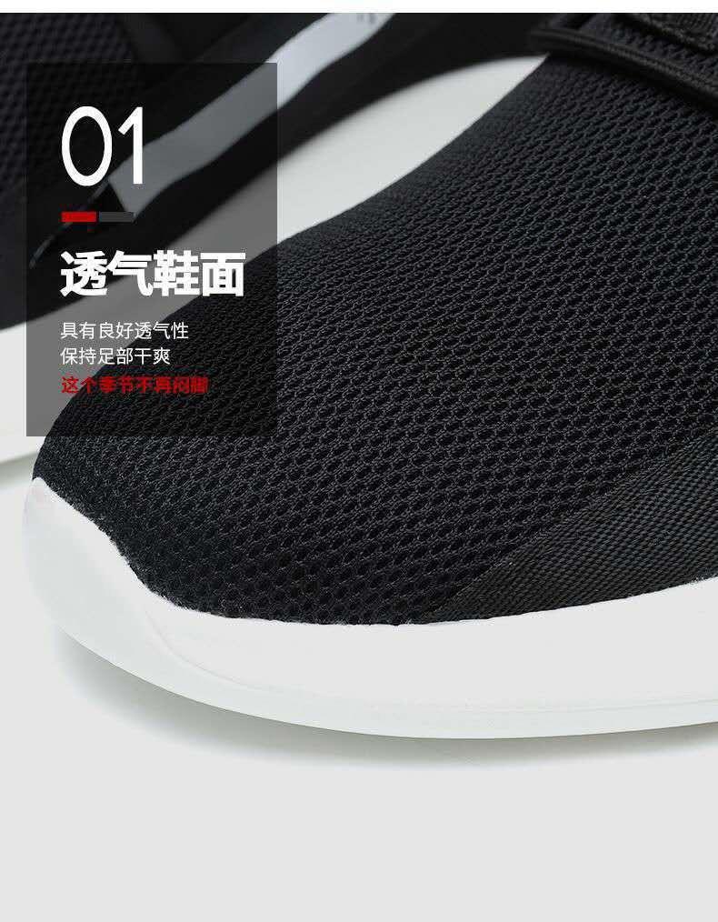 Korean fashion sports shoes | Lazada PH