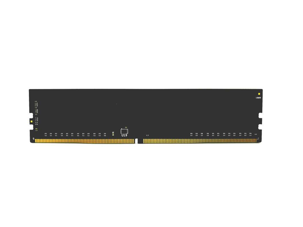 Gloway 8GB DDR4 2400mhz Memory for Desktop, Glo way 8 GB RAM, DDR4  RAM,Glo-way DDR4-2400, Cast latency 17-17-17-39, Quality Guaranteed, Best  Seller