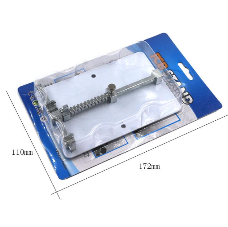 Mobile phone repair fixtures Repair platform repair fixtures motherboard  fixtures Motherboard fixed circuit board tools/TE-071