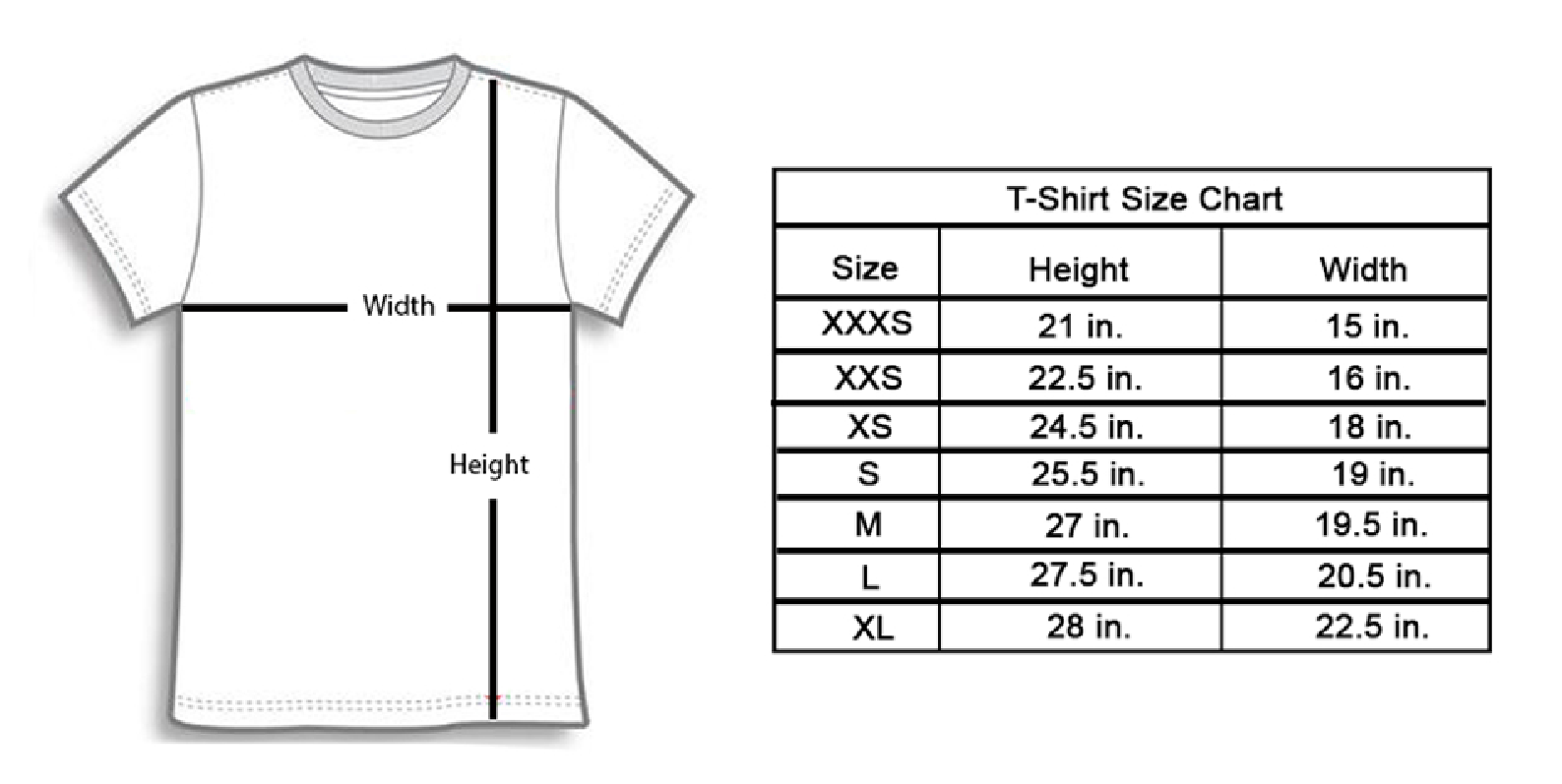 48e1f2252 KPOP Stray Kids Logo Tshirt: Buy sell online T-Shirts with cheap ...